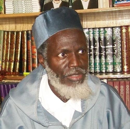 Oustaz Alioune Sall :« Seule une éducation religieuse peut préserver contre le SIDA et les IST »