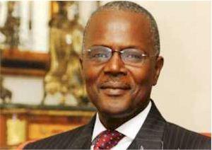 Ousmane Ousmane Tanor Dieng lance un appel à la préservation de la paix civile