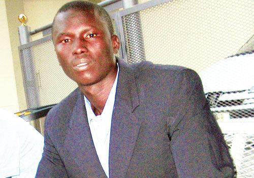 Les populations de Ndiébène Gandiol attendent la dépouille d'Ibrahima Dièye, assassiné en Espagne