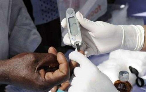 Hypertension artérielle :Saint-Louis la région la plus touchée (cardiologue)