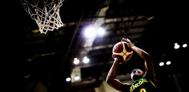 Les Lions du basket réclament une prime de 7 millions et menacent de boycotter le Mondial