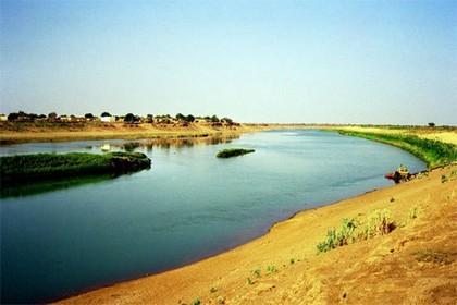 """Saint-Louis: clôture des journées """"Delta du Fleuve Sénégal"""""""