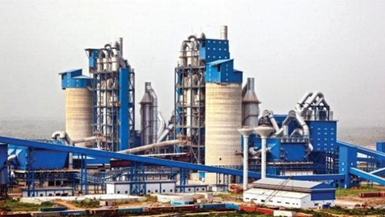 Sénégal: baisse de la production industrielle