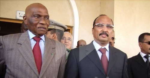 Sénégal – Mauritanie : De nouvelles zones d'ombre à dissiper
