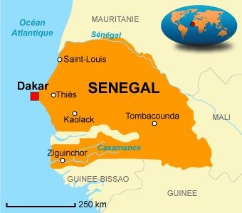 CONTRIBUTION: Le Sénégal et l'arbitrage de la démocratie...