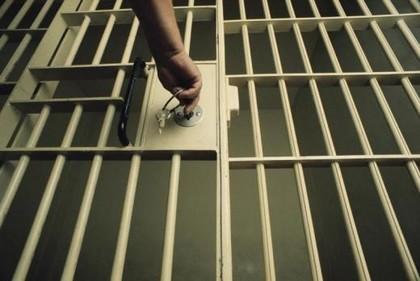 Comdamné pour trafic international de cocaïne à Ziguinchor, le Nigérien avait séjourné à Saint-Louis