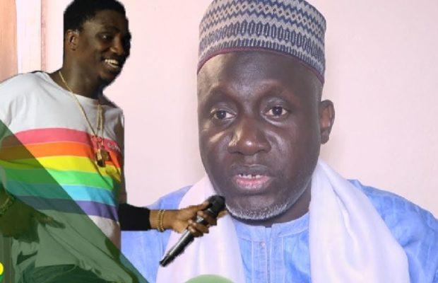 Procès Wally SECK – Imam KANTÉ : affaire «  non enrôlée » à la barre