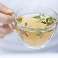 Comment guérir naturellement un rhume ?