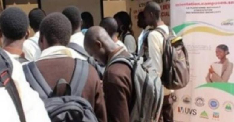Année académique 2019-2020 : « L'ensemble des nouveaux bacheliers seront orientés dans le public » (Ministre)