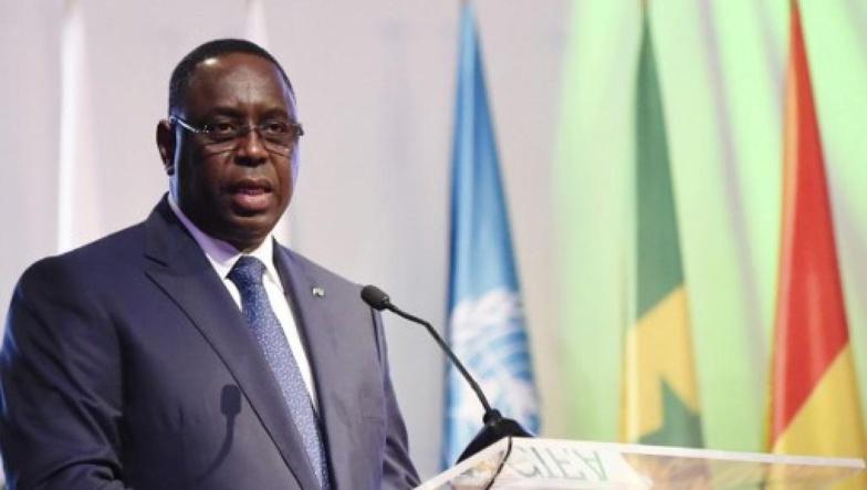 La facture de 57 milliards qui gêne Macky Sall