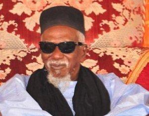 AFFAIRE GARDES-CÔTES MAURITANIENS ET PÊCHEURS SENEGALAIS : Le khalife général des mourides s'en charge