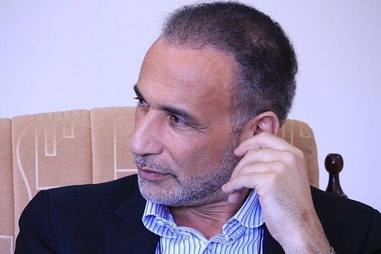 """L'association Musulmans de France (ex-UOIF) se dit """"trahie et choquée par le comportement de T.Ramadan"""""""