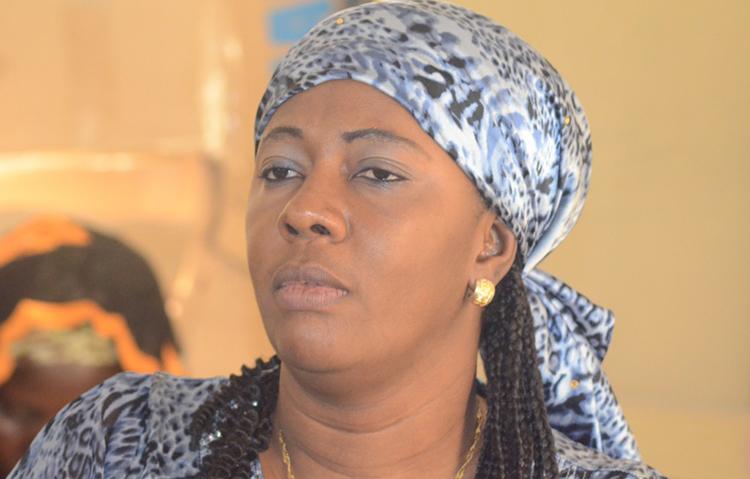 Sénégal : plus de 44. 900 projets socioéconomiques collectifs et individuels réalisés par la DGAS ( directrice)