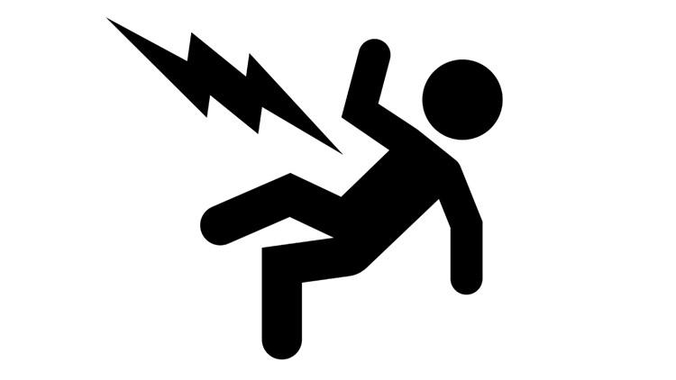 Saint-Louis : Mort d'un enfant par électrocution à Péthiely