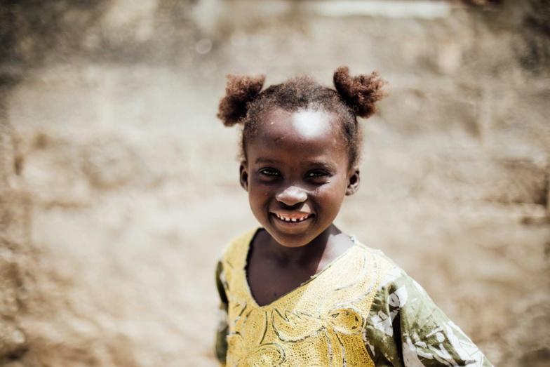 Les filles, ''principales victimes'' de l'exploitation sexuelle des enfants (rapport)