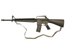 Mort de deux personnes à Podor : Le commandant de la brigade de gendarmerie a fait usage de son fusil d'assaut M16
