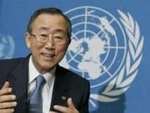 L'ONU préoccupée par la montée des tensions au Sénégal