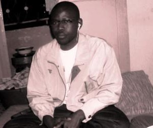 Comment Mamadou Diop a été assassiné