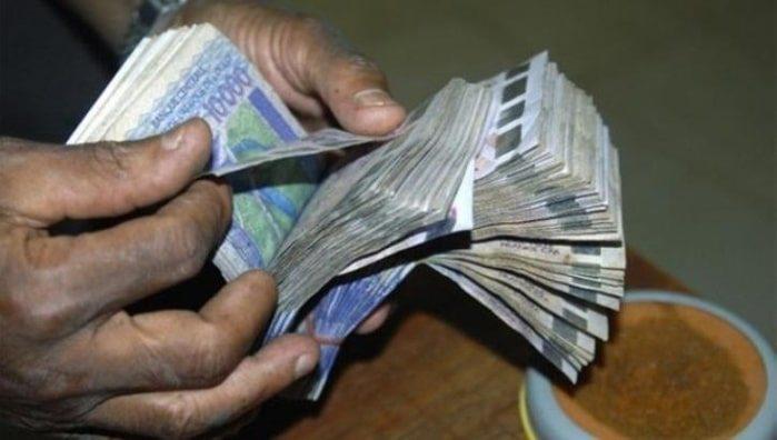 """Situation économique du Sénégal : """"Il n'y a plus d'argent dans ce pays"""", informe un consultant en Banque"""