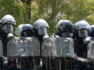 Meurtres à Podor : Quand l'autopsie dément le colonel Alioune Ndiaye