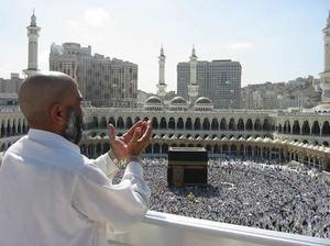 Religion: Célébration de la naissance du Prophète Mouhammad(PSL), le modèle parfait !