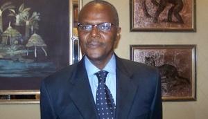 """Ousmane Tanor Dieng : """"L'avenir du pays est en jeu"""""""