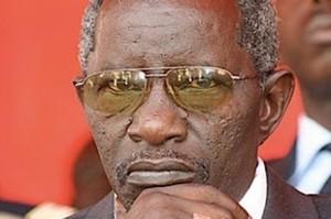Décès de Bécaye Diop : sa femme coupe court à la rumeur !