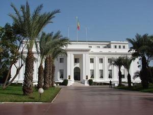 Elections 2012: Message aux candidats à la magistrature suprême