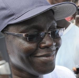 Menaces de mort sur des journalistes : plainte du SYNPICS contre des militants des FAL 2012