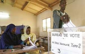ELECTIONS 2012: Touba pèse 214 000 voix, deux fois plus que Saint-Louis