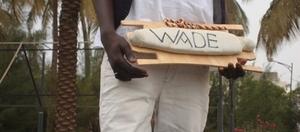 """Mouvement """"Y'en a marre""""-Me Wade 86 ans, « 86 marabouts prient pour son départ »"""