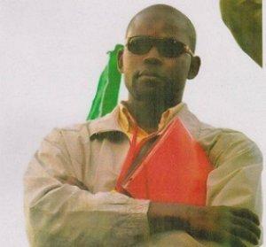 Hommage à Mamadou Diop, une place publique à Mbour porte désormais son nom