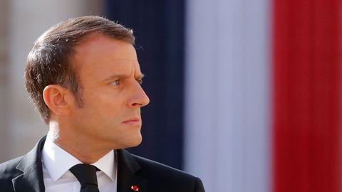 90 personnalités appellent Macron à dire « stop à la haine contre les musulmans de France »