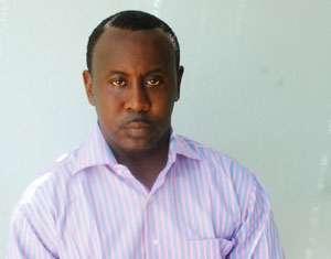 Youssou est victime d'une classification sociale, selon Adama Sow