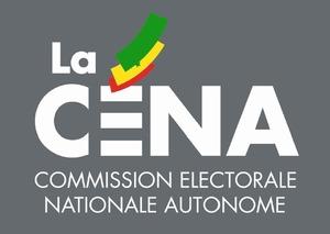 Exclusif - Accord entre la CENA et les partis politiques : Pas de vote dans sept départements