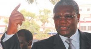 Tivaouane : Ousmane Ngom a échappé au lynchage