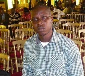 Saint-Louis: Menacé par Masseck Ngom, frère d'Ousmane Ngom, le journaliste Mouhamed Naby Sylla porte plainte