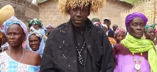 Ce que révèlent les premiers éléments de l'enquête sur le meurtre d'Abdou Elinkine Diatta