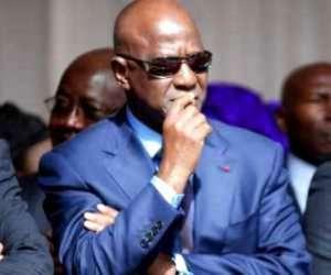 Cheikh Tidiane Sy charge Idrissa Seck, Cheikh Tidiane Gadio, Macky Sall Et Ousmane Tanor Dieng: '' Ce sont des voleurs et je détiens les preuves''