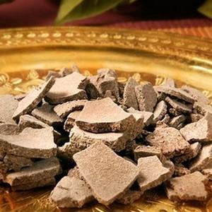A la découverte des bienfaits du Ghassoul