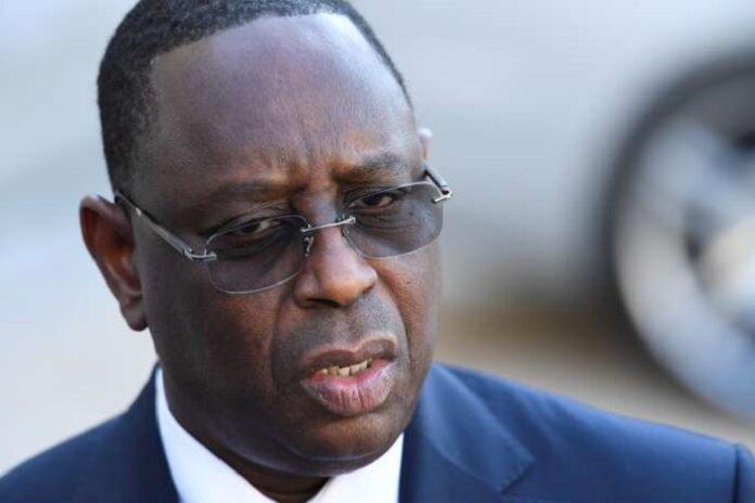 Projet de budget 2020 : La dette du Sénégal projetée à plus de 8000 milliards de FCfa