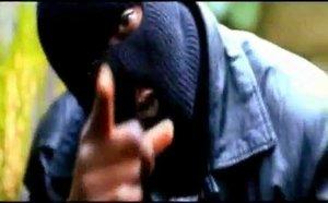 Saint-Louis: Plusieurs tentatives d'agression à Corniche: la population crie au scandale