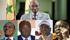 Présidentielle 2012: bilan de campagne en demi-teinte