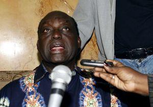 Pourparlers Wade-M23: Bennoo Siggil Senegaal contre ''une démobilisation, démoralisation de la population'' et appelle au vote massif