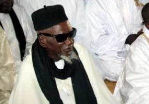 Suite au Ndigueul de Bethio, l'association des petits fils de Serigne Touba demande aux citoyens de se conformer à la déclaration du Khalife