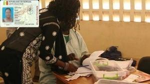 Présidentielle 2012- Saint-Louis: Des achats de conscience à Darou