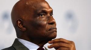 Fin du dépouillement à Cape Town(Afrique du Sud): Wade remporte cette ville avec 40 voix