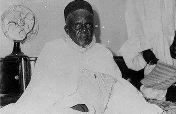 Serigne Babacar Sy, le Domou NDAR, le confluent des rives spirituelle et temporelle