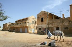 Presidentielle 2012: Les résultats dans le département de Dagana