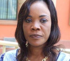 3 milliards de francs volés au ministère de Ndèye Khady Diop !